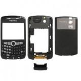 Carcasa Completa Para Blackberry Curve 8300 8310 8320