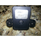 Sensor Maf De Ford E350 Econoline # De Parte 98ab-9f479-ba