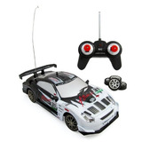 Super Fast Drift King R / C Car Drifting Control Remoto Spo