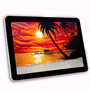Tablet Pc Android Wifi 7 Quad Core Hd Kids 3g Hdmi Con Flash