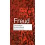 Libro: Tres Ensayos De Teoría Sexual ( Freud)