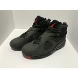 Nike Air Jordan 8 Retro Take Flight Talla 9,5 Us