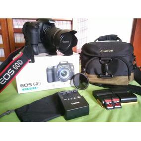 Bolso Original Canon