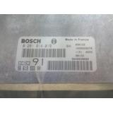 Ecu Bosch 0281014019 Edc15c2 Hdi 110cv Ghiri