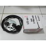 Plaqueta Portacaptor Original Suzuki Gs500 33110-44420