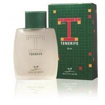 Perfume Tenerife 100ml Água De Cheiro (mega Promoção)