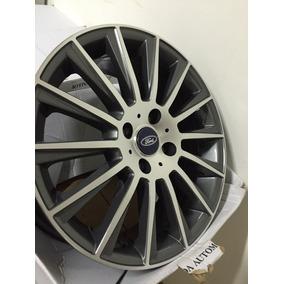 Jg Rodas 17 New Fiesta Focus Ecosport 4x108 Et 40 Tala 7