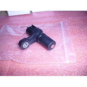 Sensor De Velocidade - Astra / Zafira / Automático + Novo !