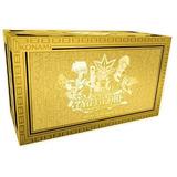 Yu-gi-oh! - Legendary Deck 2 - Yugi, Joey E Kaiba