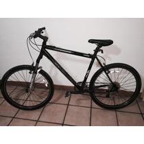 Bicicleta De Montaña Specialized Rockhopper,rodado 26 $9800