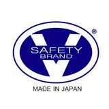 Juego Extremos Nissan D22 Mod 95-02 4x2 Motor 2.7