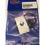 Kit Reparacion Canilla Nafta Yamaha Xs400 650 750 18-2698