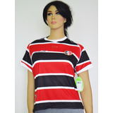 Camisa Oficial Do Santa Cruz 2014 (feminino)