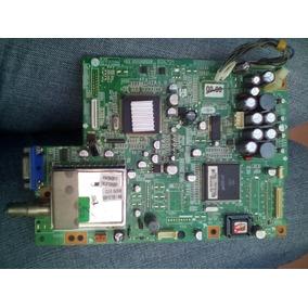 Repuestos Tv Lg Lcd 20 Pulgadas Modelo Rm20lz50