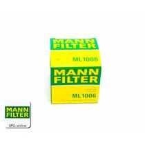 Filtro Aceite Contour 2.5 V6 V6 2000 00 Ml1006