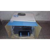 Impresora Hp 8610 Nuevas Sin Cabezal Ni Cart.ultimas Un..!!