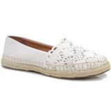 Sapatilha Zariff Shoes Alpargata Infantil | Zariff