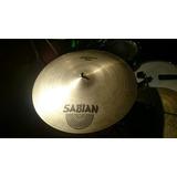 Sabian Medium Ride Aa 20 , Canada