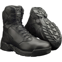 Botas Magnum Militares Mens Stealth Force 8.0