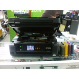 Impresora Multifuncion Epson Xp-401 Para Sublimacion Gtia!