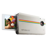 Polaroid Z2300 10mp Digital Instantanea + 40 Fotos + Envio