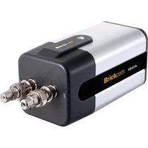 Brickcom Wvs-01ap Servidor Y Codificador De Video