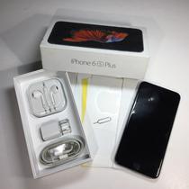 Iphone 6s Plus 64gb Libre Telcel At&t Movistar Como Nuevo