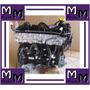 Motor Parcial Chevrolet S10 2.8 Turbo Diesel Com 180cv Mec.