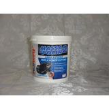 Kit Polimento Espelhamento Cristalização De Pintura Nswax