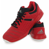 Tenis adidas Court Stabil (r)