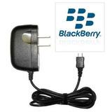 Cargador De Pared Blackberry 8520 8900 Curve,etc,rosario
