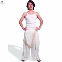 Pantalones Hindu Bombacho Pijamero Hippie Yoga Envio Gratis