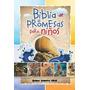 Biblia Promesas Para Niños - Completa - Reina Valera 1960