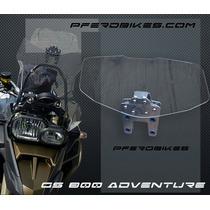 Deflector Spoiler Gs 800 2016 Adventure