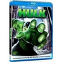 Hulk Bluray Lacrado Original