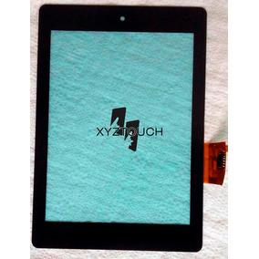 Touch Para Tablet Acer Iconia A1-810 Envio Gratis Dhl