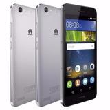 Celular Libre Huawei Gr3 5.0