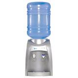 Bebedouro Eletrônico Polar Água Gelada 220v Frete Gratis
