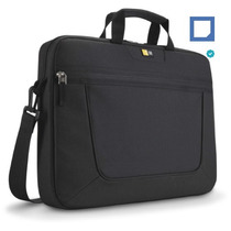 Maletin + Correa Case Logic Vnai-215 Macbook Notebook 16¨