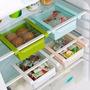Gaveta De Geladeira / Freezer Portátil - Cozinha Da Tv