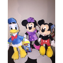 Paca 50 Piezas De Disney Para Tu Fiesta $10,990.00