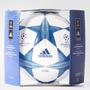 Bola Adidas Champions League Uefa Final Berlin 2016 Oficial