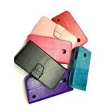Capa Case Capinha Carteira Flip Celular Nokia Lumia 630 N630