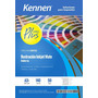 Papel Bifaz Kennen 140 G A3+ Mate P/ Folleteria X 500 Hojas