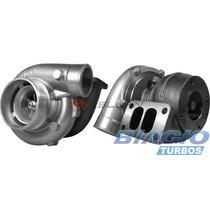 Turbina Biagio .70/.70 (aut913t2) - Cód.1104