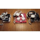 Auriculares Sony Xb400 Zx310 Zx700 Blancos - Negros - Nuevos