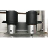 Electrovalvulas Nitro/suspension Neumatica