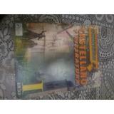 Castellano Y Literatura I-editorial Actualidad Escolar 2000