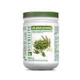 Proteina Vegetal En Polvo 450 G