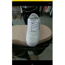 Zapatos Escolares Para Niños Y Niñas Tallas 27-33